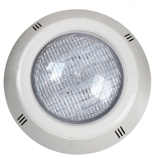 Popular 15w led piscina luz led piscina luces proveedores for Luces led piscina