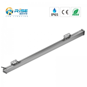 1000 m m LED ciudad Color lavado de pared ligera DC24V