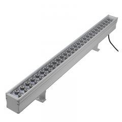 Arandela de pared IP65 LED luces